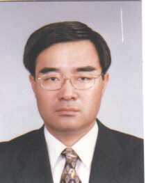 Cho Jung-Pyo (Consul General, Korean Consulate General in Atlanta, incumbent Vice Minister of Foreign Affairs and Trade.)